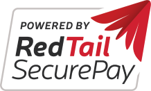 RedTail SecurePay